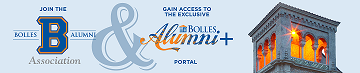 Alumni-Plus-Website-Header_0360x73