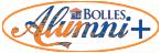 Alumni+Logo Oval_146x48
