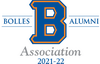 Bolles-Alumni-Association-Final_100x64
